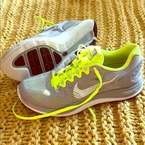 Nike 9.5 men's